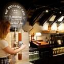 Glengoyne Distillery Tours