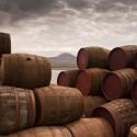 Whisky Cask Buyer