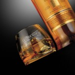 Chocolate and Whisky Tasting at Glenmorangie Distillery Visitor Centre