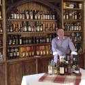 MacKenzies' Celtic Spirits Whisky Shop