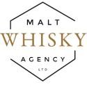 The Malt Whisky Agency Ltd