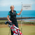 Darnley's to serve up G&Tees at  global golf tournament
