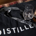 Hat-trick of new product launches will be the toast of Spirit of Speyside: Distilled