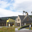 R&B Distillers set to open distillery on the Isle of Raasay