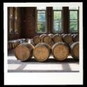 Just landed… Kings County Bottled-in-Bond Straight Bourbon Whiskey
