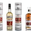 Three limited bottlings to mark the Year of the Pig