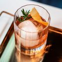 Glasgow Cocktail Week is just seven days away