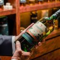 Diageo unveils the 2019 Special Releases Collection