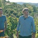 Calmel & Joseph: Finding the perfect blend