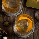 Stephanie takes Master Blender of the Year title