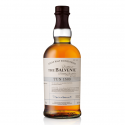 The Balvenie releases Batch 6 of its collectable series