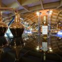 Macallan Distillery wins architecture honour