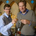Five year celebration for Kingsbarns Distillery