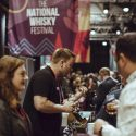 First wave revealed for National Whisky Festival