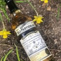 Old Particular Easter limited edition revealed