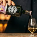 Whisky society offer online tastings and drams